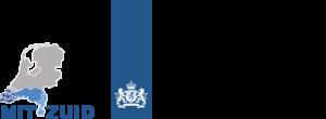 Stimulus.nl/MIT-ZUID/Jaarverslag2019